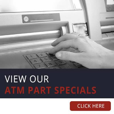View_Our_ATM_Part SPECIALS